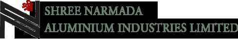 Shree Narmada Aluminium Industries Limited